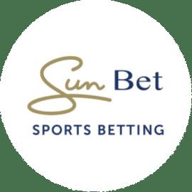 SunBet Review