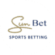 SunBet Review