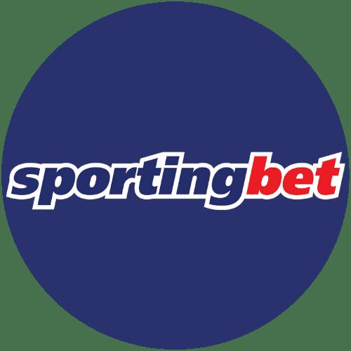 Sportingbet Review