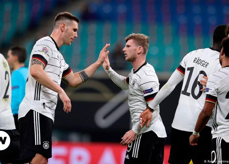19/06/2021: Daily Predictions: Euro 2020: Germany vs Portugal