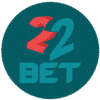 22Bet South Africa