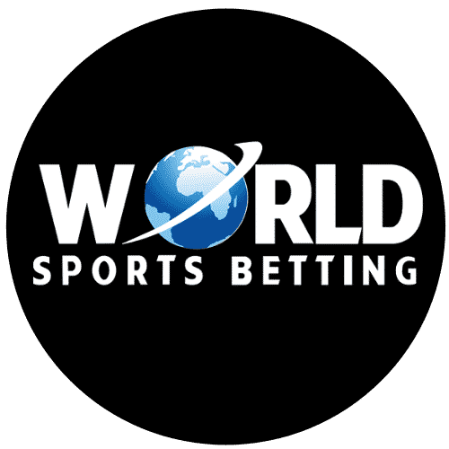 WorldSportsBetting – WSB