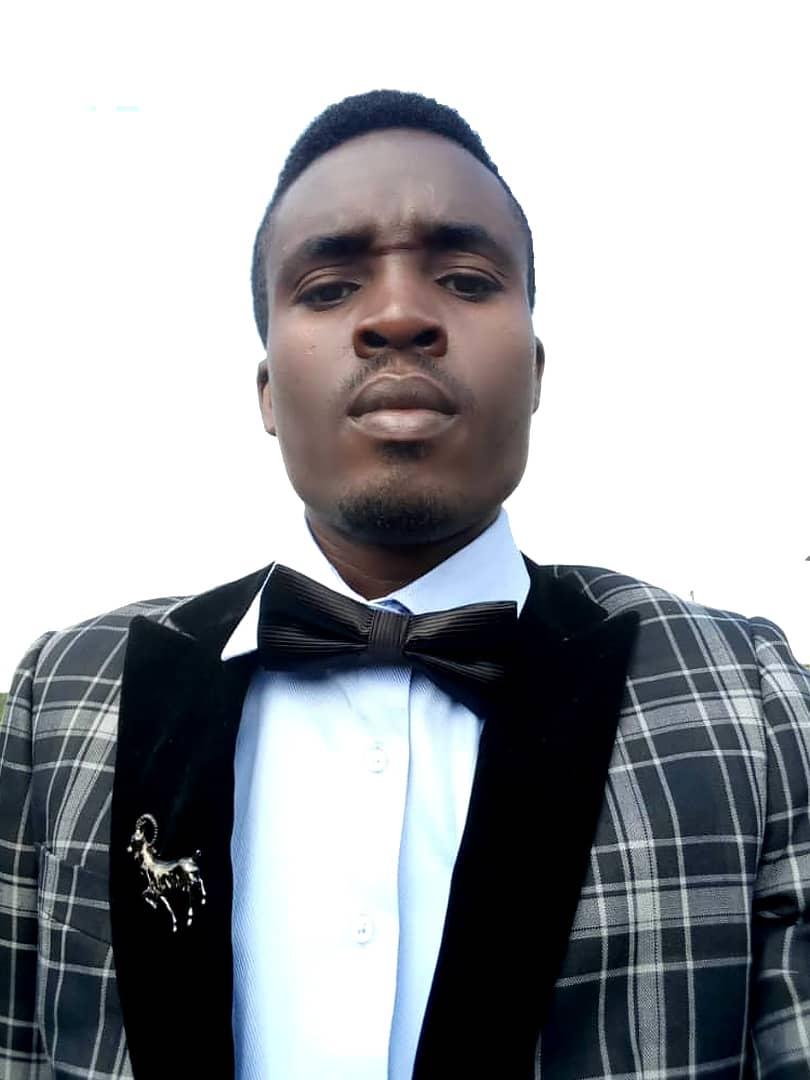 Samuel Okunsolawo