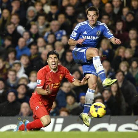 04/02/2021 Daily Predictions: English Premiership-Liverpool Vs Chelsea