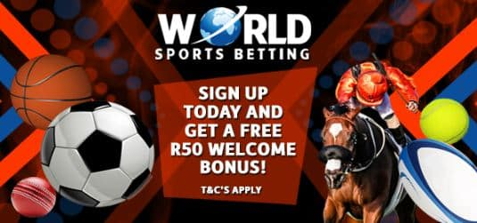 world-sports-betting-wsb-bonus