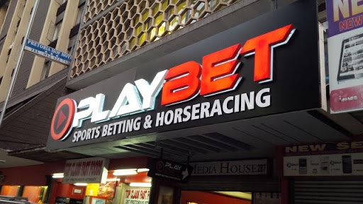 Playbet South Africa