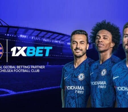 22/09/2021: Daily Predictions: Carabao Cup: Chelsea vs Aston Villa