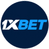 1xBet South Africa