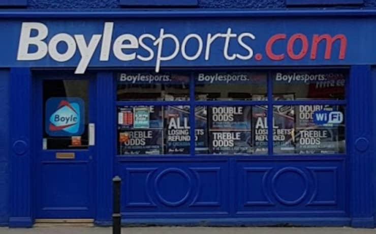 boyle-sports local store