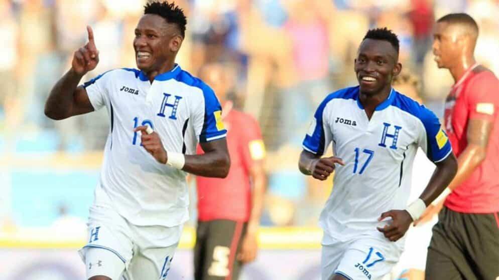21/07/2021: Daily Predictions: CONCACAF Gold Cup: Honduras vs Qatar