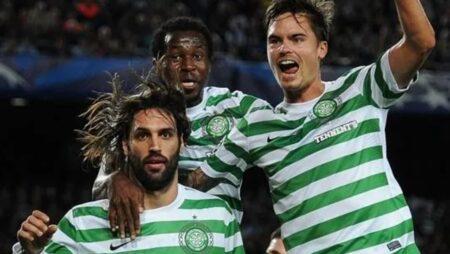 05/08/2021: Daily Predictions: Champions League: Jablonec vs Celtic