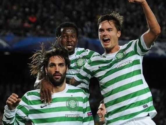 23/09/2021: Daily Predictions: Celtic vs Raith Rovers: Scottish League Cup