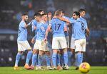 28/09/2021: Daily Predictions: UEFA Champions League: PSG vs Manchester City