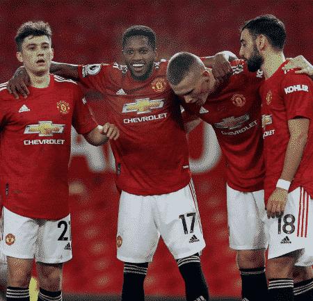19/09/2021: Daily Predictions: English Premier League: West Ham vs Manchester United