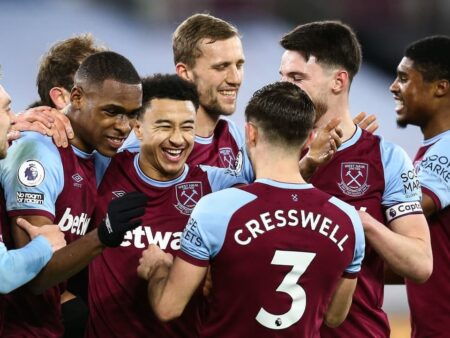 21/09/2021: Daily Predictions: EFL Cup:Manchester United vs West Ham